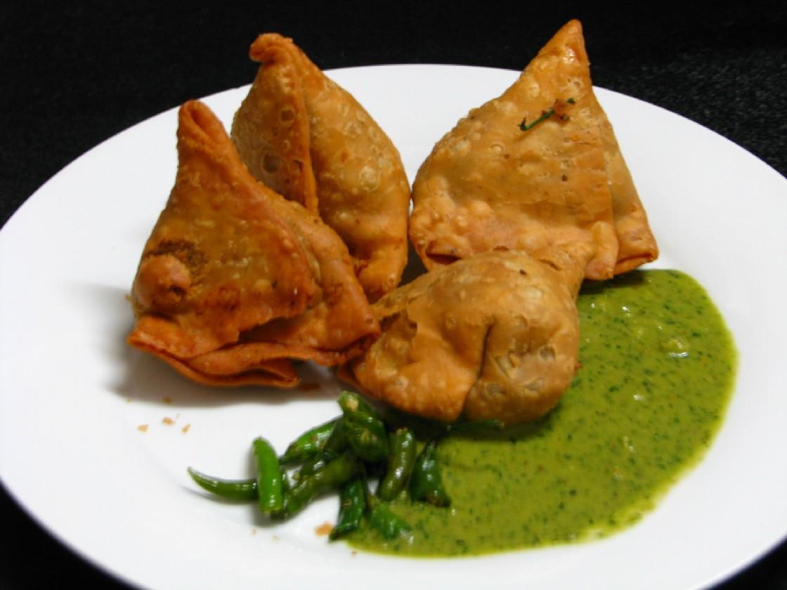 Prakash Sweets