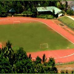 Priyadarshini Park and Sport Complex