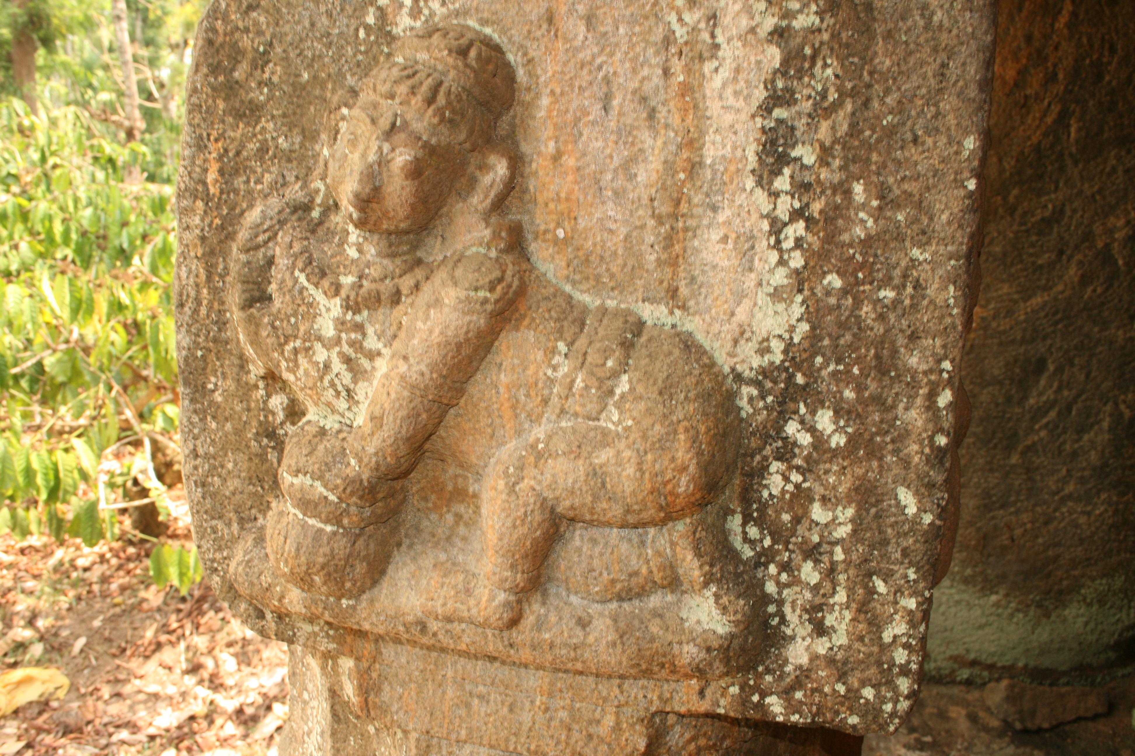 Puliyarmala Jain Temple