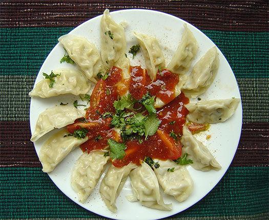 Punjabi Ghasitaram's