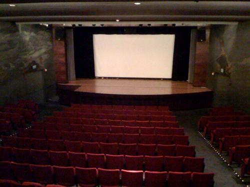 Raj Theatre