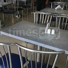 Rajesh Restaurant & Bar
