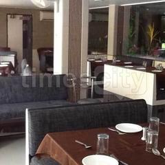 Rajkamal Restaurant