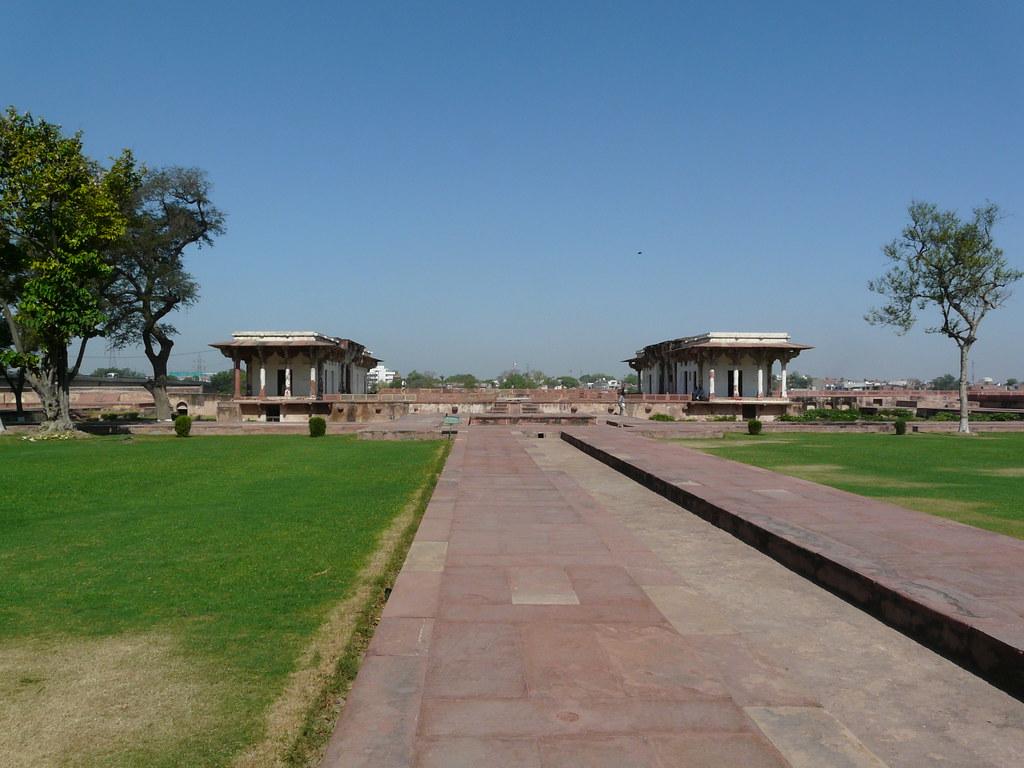 Ram Bagh