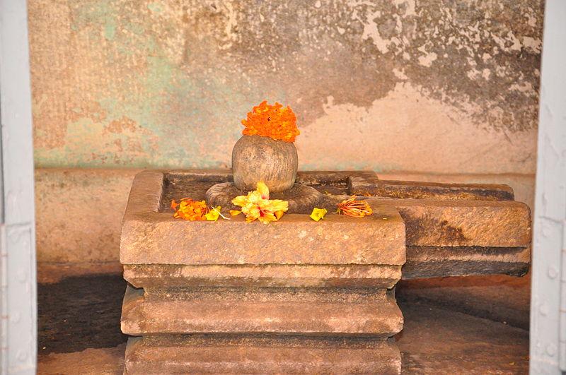 Rameshwara Temple, Nagarhole
