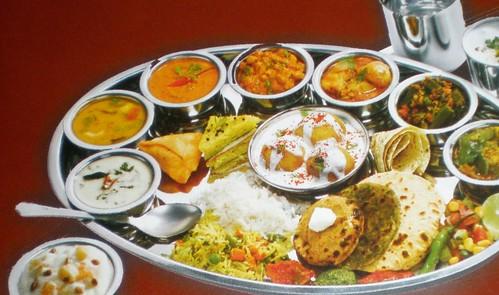 Ranthambhore Chokhi Dhani Restaurant