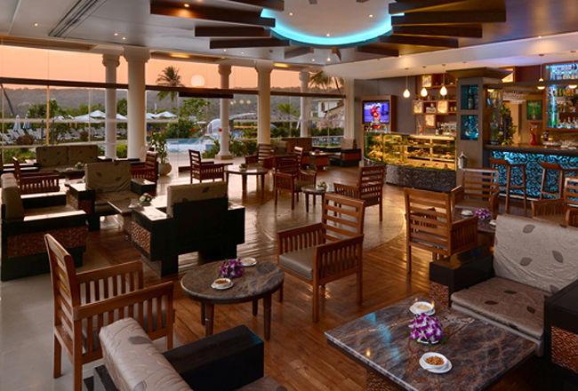 Rio Cafebar