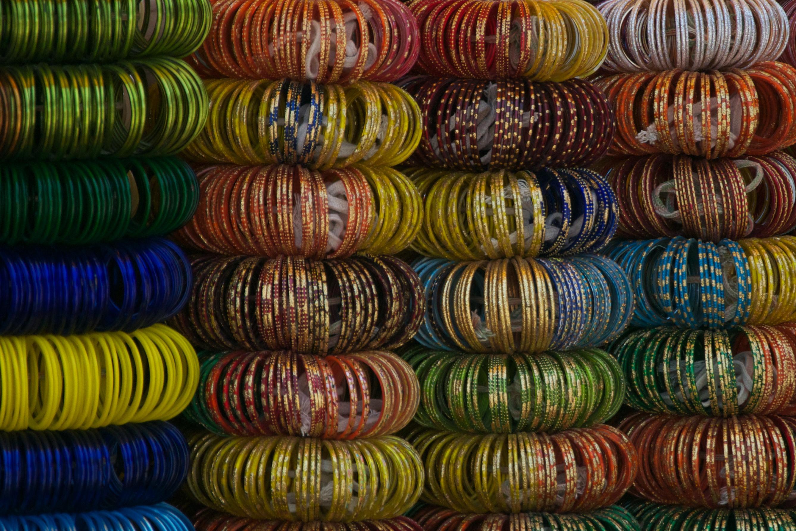 Roop Bazaar