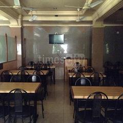 Saathee Restaurant Bar