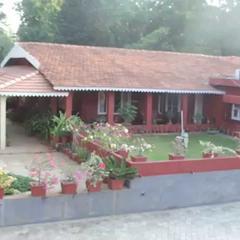 Devangi Athithya