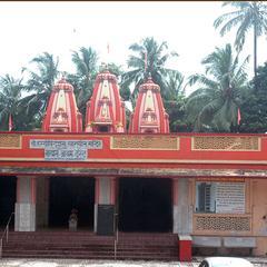 Sanyas Ashram