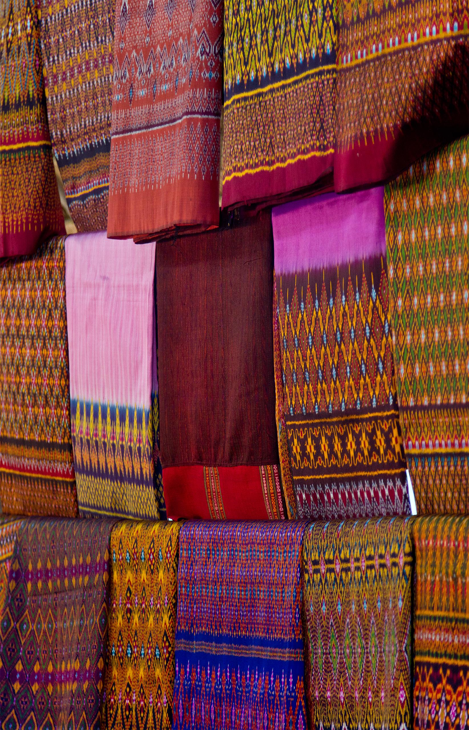 Sari Market