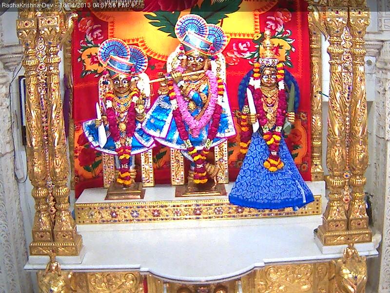 Satyabadi