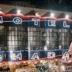 Shadab Hotel
