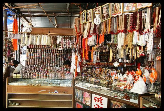 Shirdi Sai Store