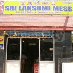 Shiv Shanker Family Dhaba