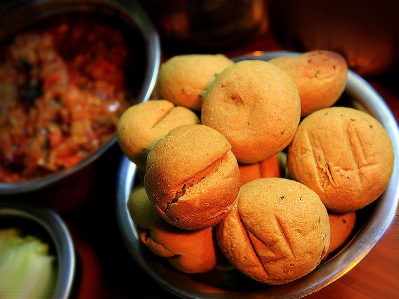 Shivani Restaurant