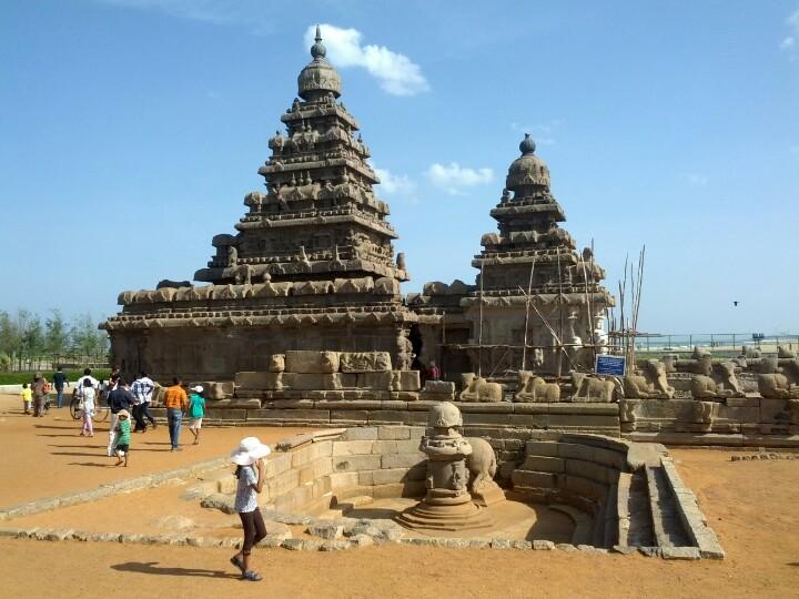Adhiparasakthi temple in bangalore dating