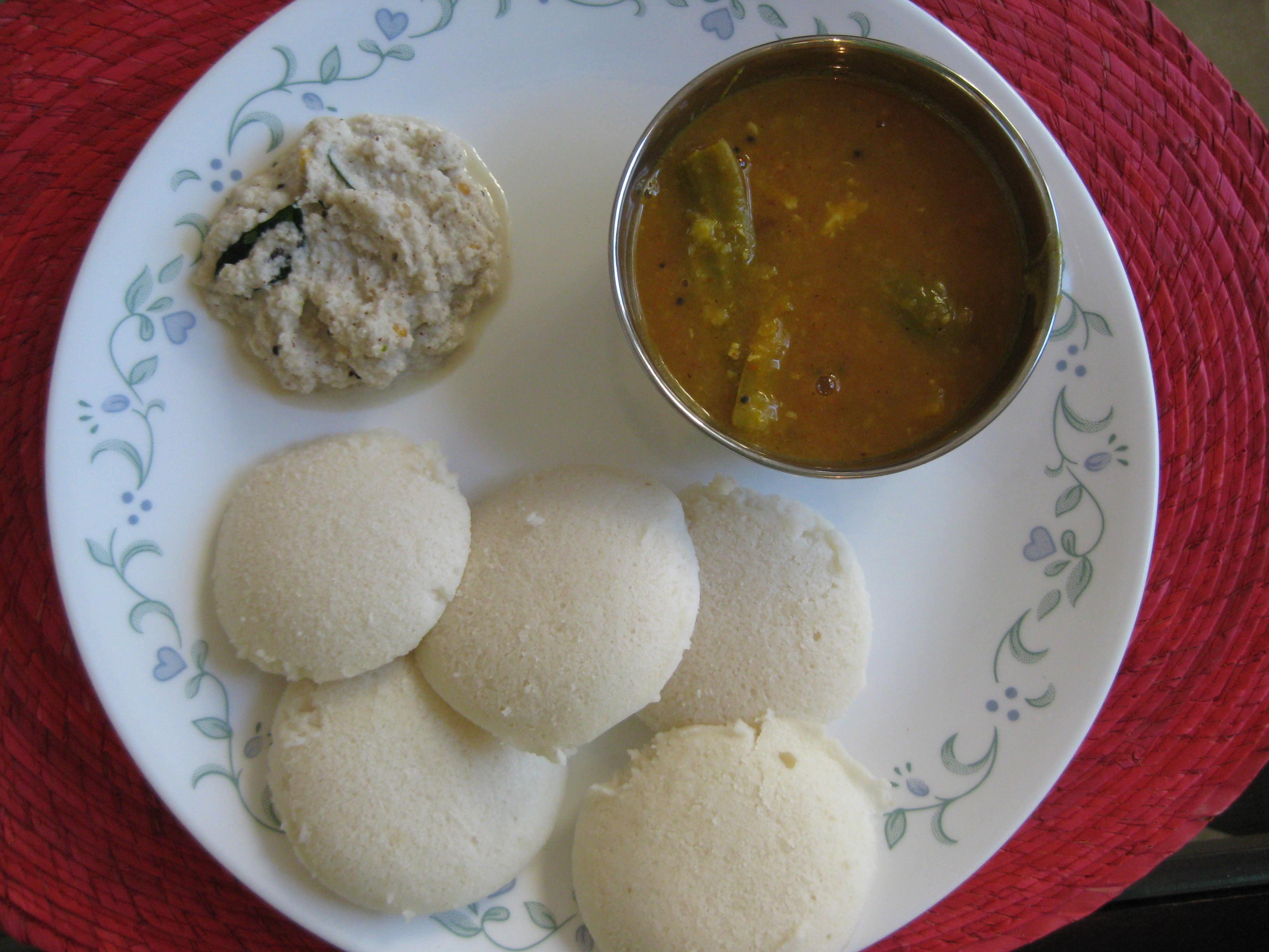 Shree Krishna Inn