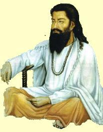 Shri Guru Ravi Das Mandir