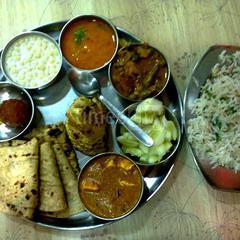Shri Ram Bhojnalaya