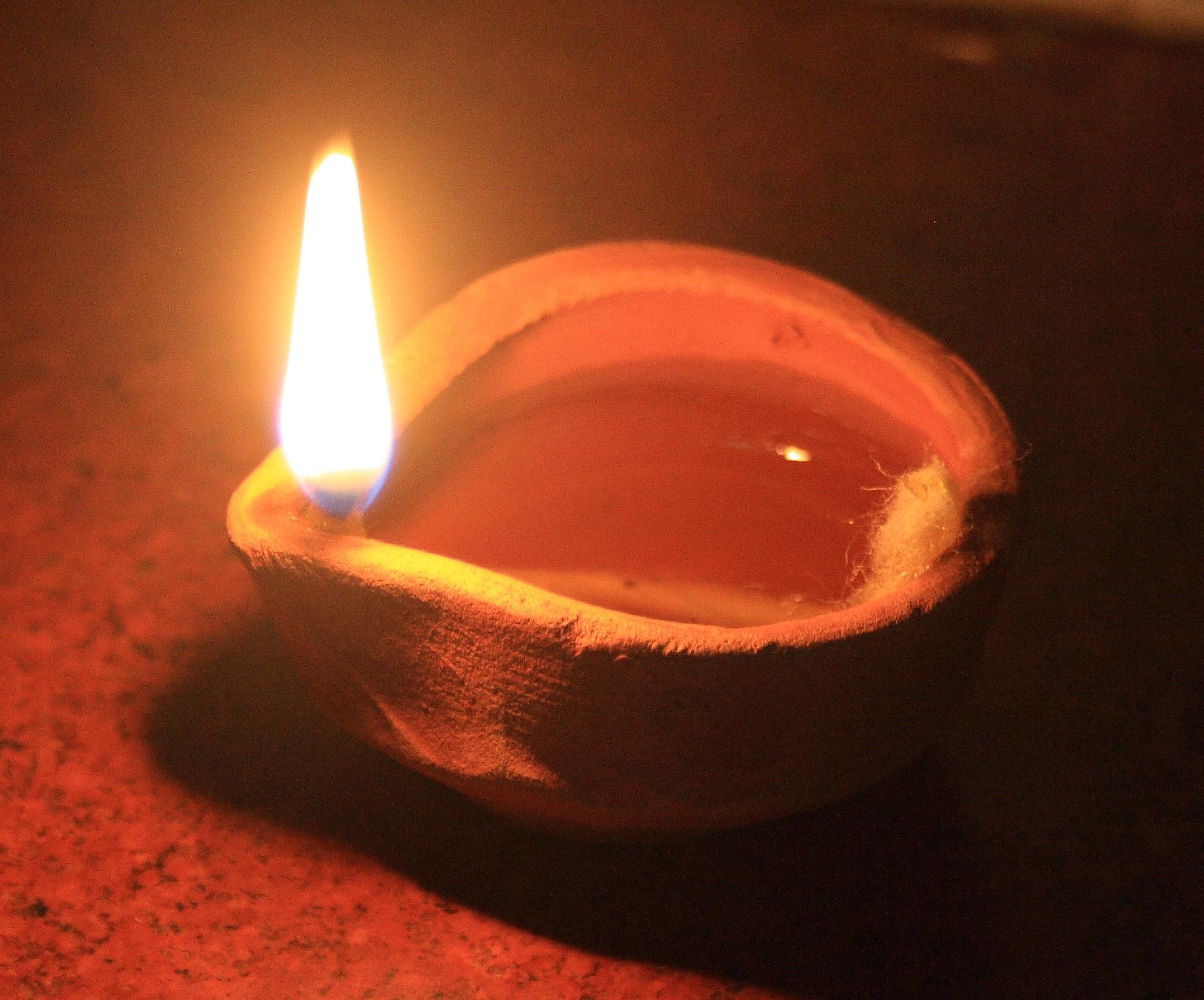 Shri Shivanad Temple