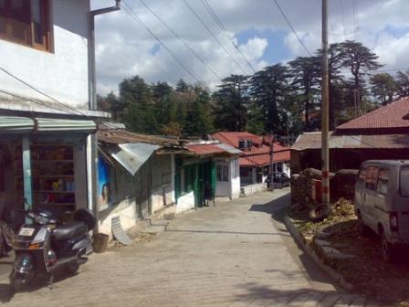 Sisters Bazaar