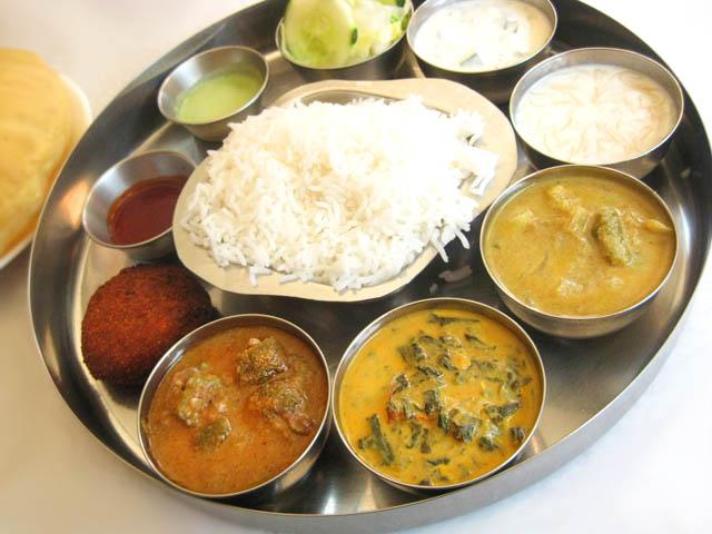 Soni Dhaba