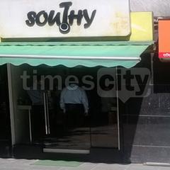 Southy