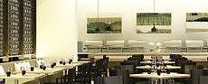Spice Restaurant