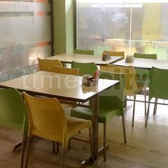 Spl.Zayka Family Restaurant