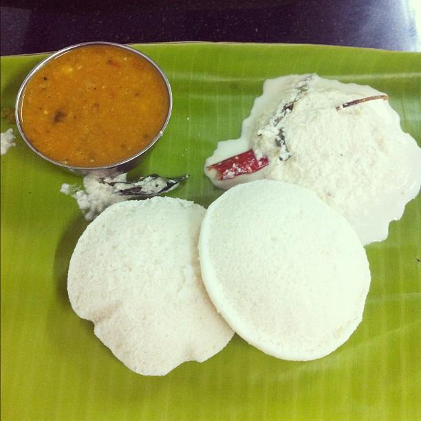 Sree Aariya Bhavan
