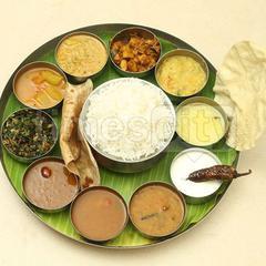 Sree Balaji Bhavan