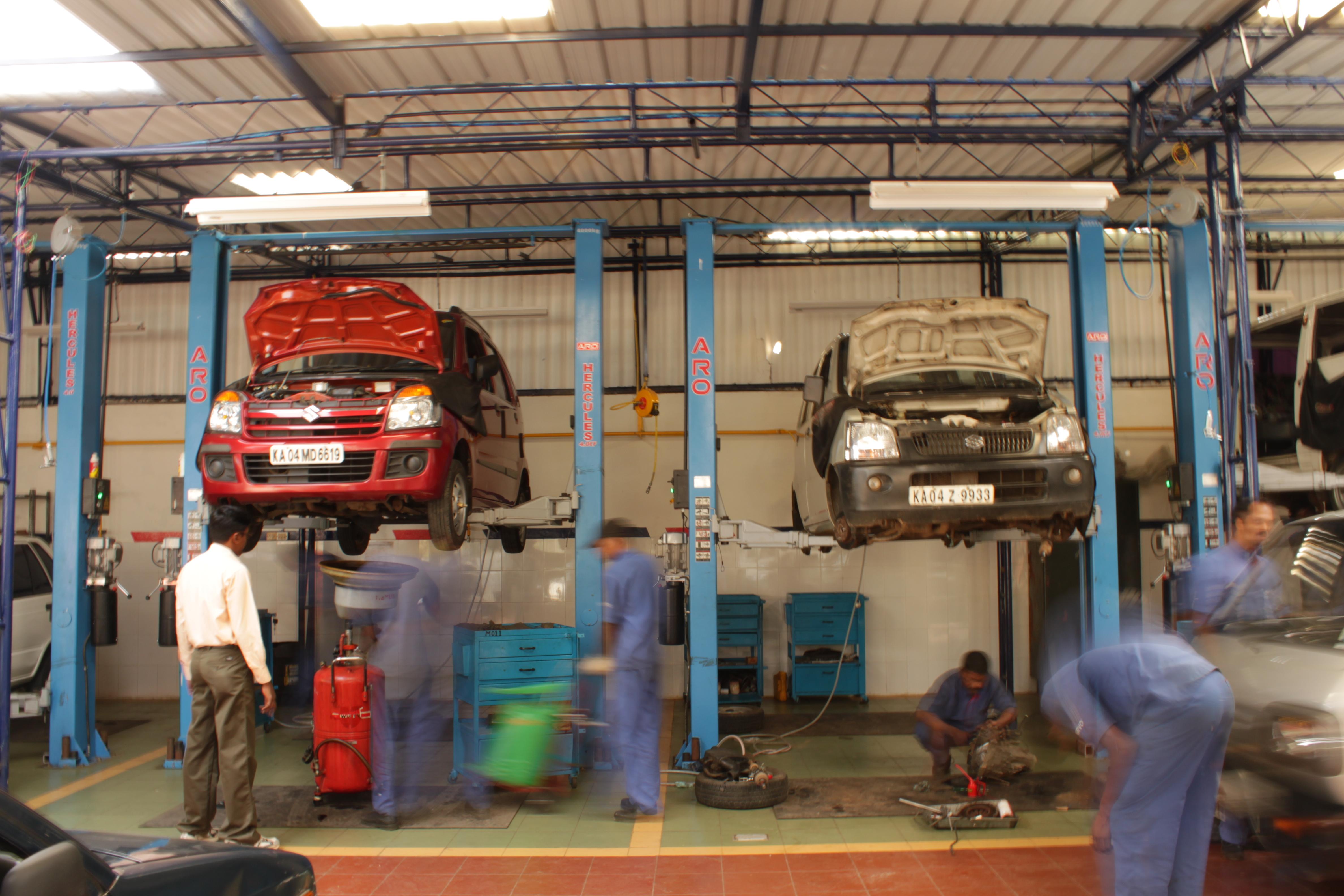 Sree Ganesh Super Bazaar