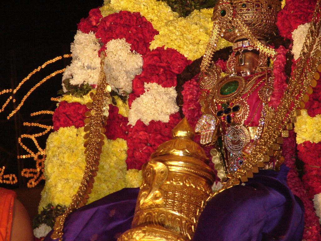Sri Agastyaswamy Temple