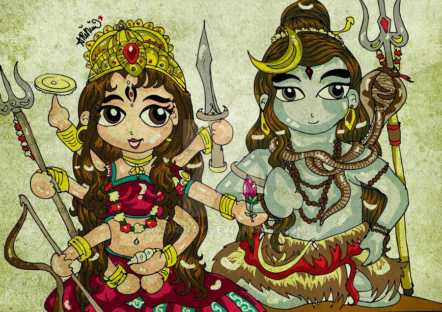 Sri Somnath Mahadev Mandir