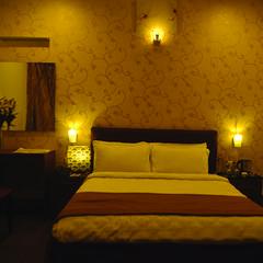 Hotel Arunachala
