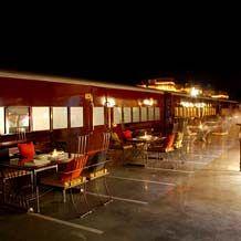 Steam Lounge Bar