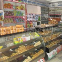Sudharshan Bakery