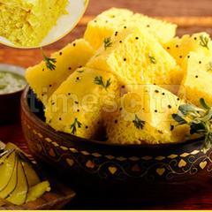Sukh Sagar Snacks