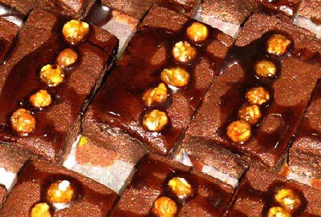 Sukumar Sweets