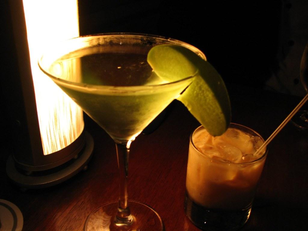 Sura Bar