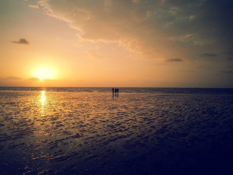 Suruchi Beach