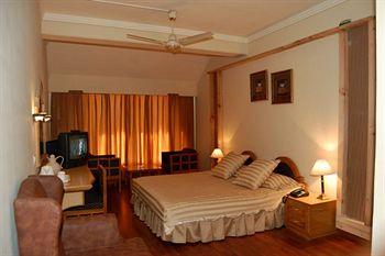 Bright Surya Resort Mcleod