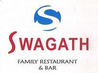 Swagath Bar and Restaurant
