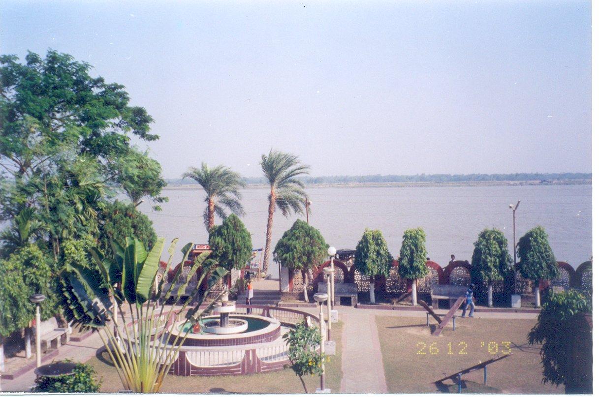 Taki Rajbari