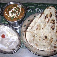 Tandoori Darbar