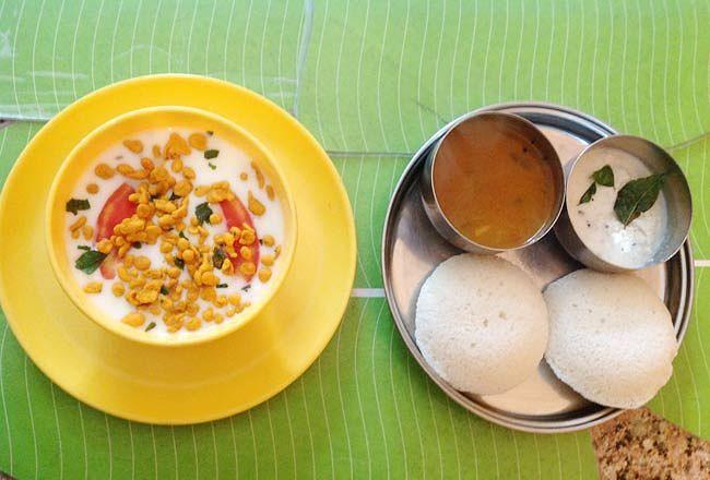Taste Of Gurgaon