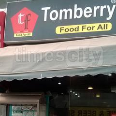 Tomberry's