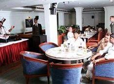 Tripti Bar and Restaurant